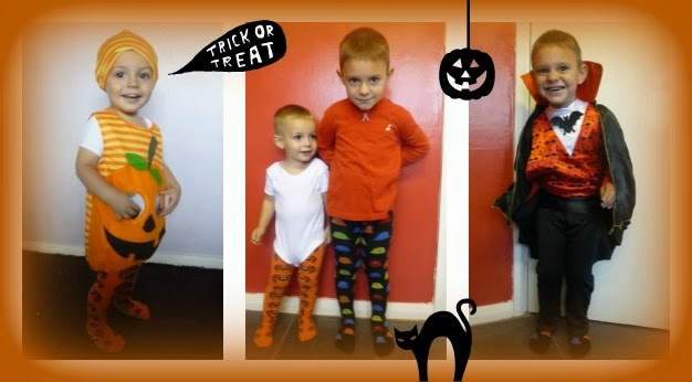 Halloween, Mummy Blogging, Parent Blog, Yorkshire Blog