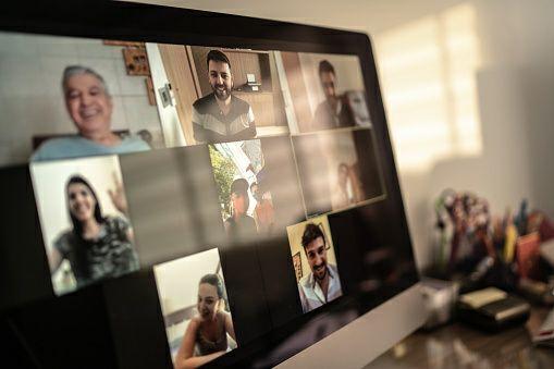 ميزة جديدة يضيفها WhatsApp مكالمات الصوت والفيديو إلى تطبيق سطح المكتب