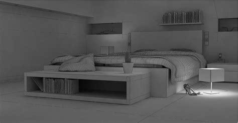 Top 90+ Popular Bedroom Design Ideas