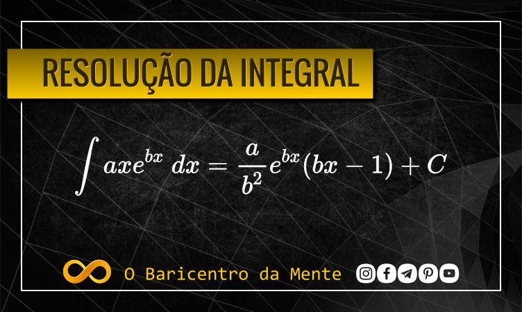 resolucao-da-integral-e^x-integral-po-substituicao-por-partes