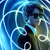 Artemis Fowl, the most awaited family adventure movie of the year releases on Disney+ Hotstar Premium