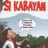 Sisindiran Bahasa Sunda Tema Percintaan