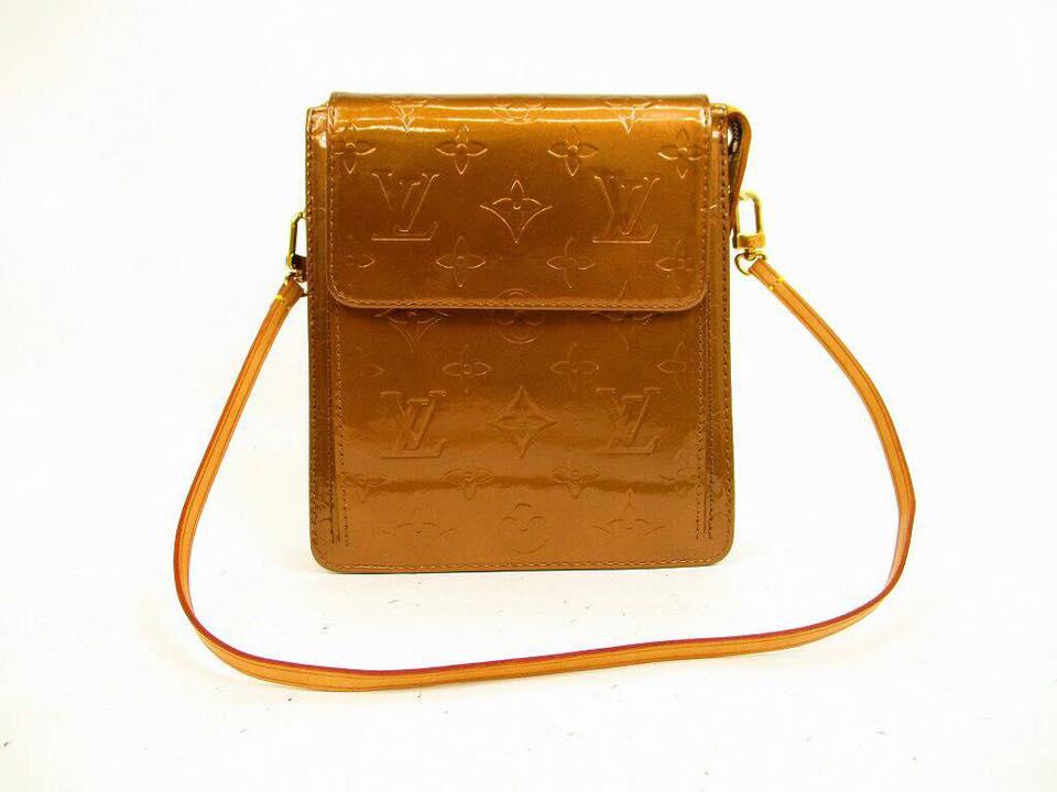 72e7bbc6bc กระเป๋าหลุยส์แท้ กระเป๋าแบรนด์เนมมือสอง กระเป๋ามือสอง กระเป๋าหลุยส์ ...