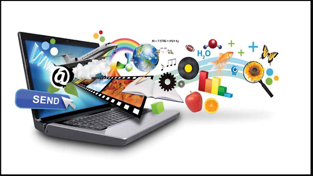 peluang-usaha-di-bidang-multimedia