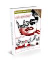 Dongri ta Dubai in Urdu Download Free Book (PDF)