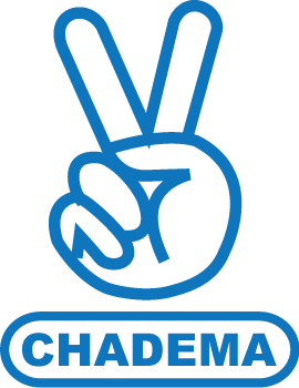 Image result for chadema