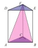 Kunci-Jawaban-Kelas-8-Matematika-Halaman-213-214-Ayo-Kita-Berlatih-8.8