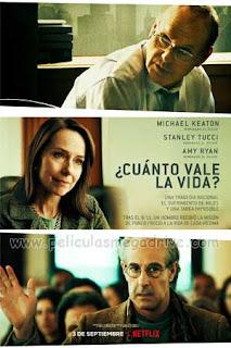 ¿Cuánto Vale La Vida? (2020) HD 1080P Latino [GD-MG-MD-FL-UP-1F] LevellHD