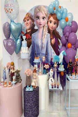 fiesta-decoracion-frozen