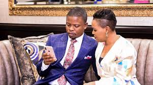 Hawks arrest Prophet Shepherd Bushiri and his wife Mary over investment scheme