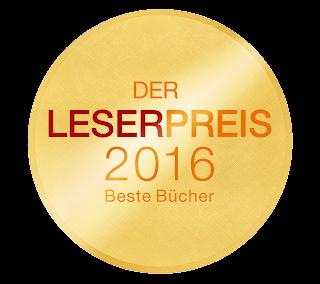 http://www.lovelybooks.de/leserpreis/