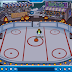 Ice Rink is back!