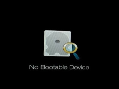 "Cara Mengatasi Laptop No Bootable Device Acer (Auto Work), cara mengatasi laptop no bootable device,Bagi kalian pemilik laptop Acer yang membaca artikel ini mungkin sekarang sedang mengalami kesulitan dalam mengatasi eror ""No Bootable Device"" pada laptop kalian. Tenang saja. Saya akan membagikan cara untuk mengatasi No Bootable Device pada"