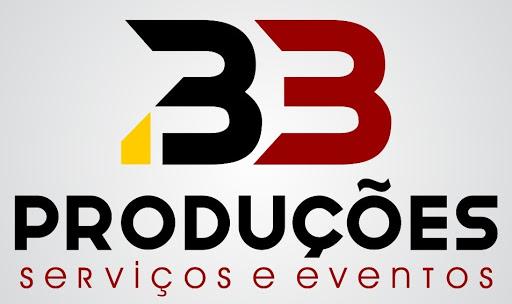 BB Produções, Serviços e Eventos