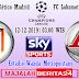 Prediksi Atletico Madrid vs Lokomotiv Moscow — 12 Desember 2019