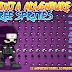Free Sprite - 2D Game Platformer (Ninja Boy)