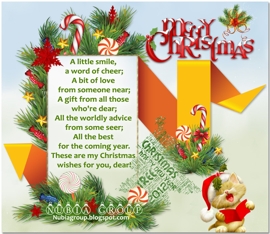 Nubiagroup inspiration christmas greetings 6 other yahoo groups google groups or any kind of groups or forums the nubiagroup morning cards are for personal use only thanks to respect our rules m4hsunfo