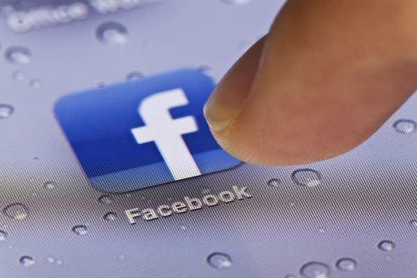 فيسبوك تتخذ خطوة جديدة للترويج للأخبار الموثوقة على منصتها