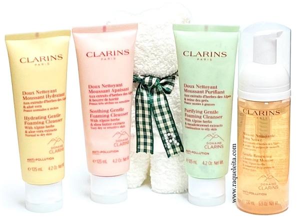 clarins-limpiadores-faciales