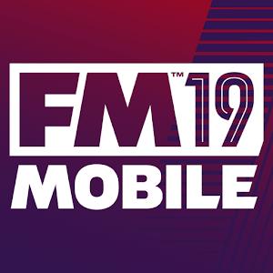 Football Manager 2019 Mobile v10.2.0 APK indir - Full Sürüm