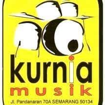 Loker Semarang Sebagai Admin di Kurnia Musik Semarang