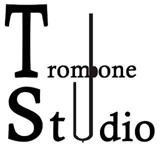 TromboneStudio