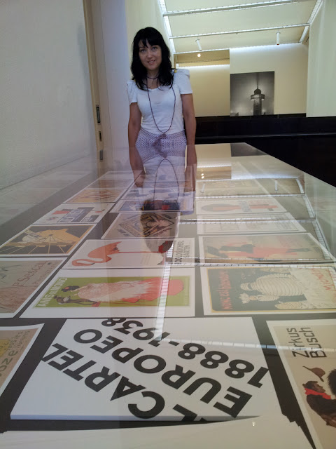 expo-cartel-europeo-museo-picasso-malaga