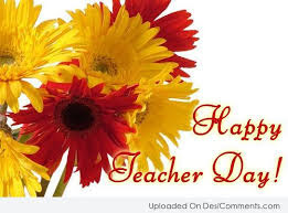 teachers day special wallpaper download