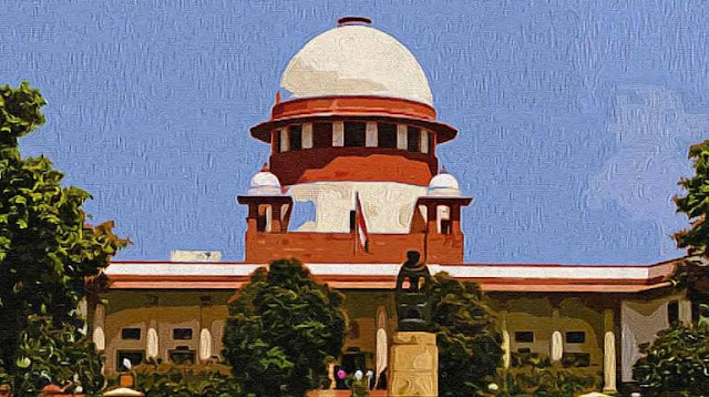 The Supreme Court has bluntly told WhatsApp and Facebook that people's privacy is more valuable than that