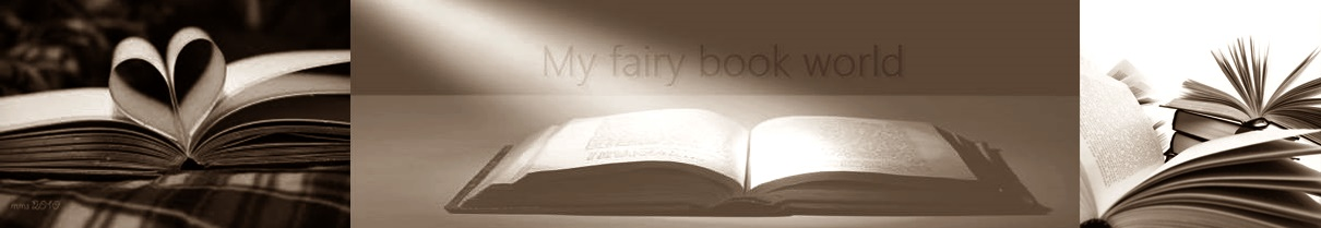 http://myfairybookworld.blogspot.co.uk/