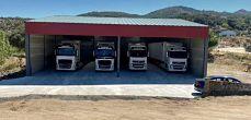 cochera-camiones