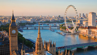 London is the capital and largest city of England. London is one of the most important global cities in the world. It is one of the largest financial centers in the world. In 2019, London was ranked second in Europe for having the highest net worth after Paris. In 2020, London will have the largest number of billionaires in any city in Europe after Moscow. London has some of the highest real estate prices in the world.