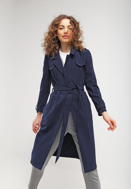 http://it.fastyle.com/compra-su/56bbb503ff86334c3ae46446/Zalando?utm_source=upstory&utm_medium=post&utm_campaign=donna