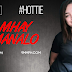 Mhay Manalo