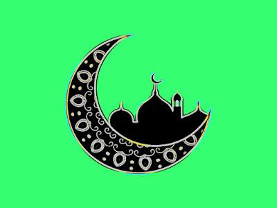 Hal yang Tidak Ada di Ramadhan 1441 H.