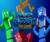 fun-with-ragdolls-the-game