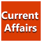 Current Affairs Revision On Appointments For SBI Po,Clerk-2016 All Exams