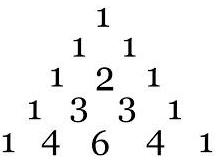 Memahami Rumus Segitiga Pascal dalam Matematika