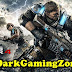 Gears of War 4 Game 100% Work