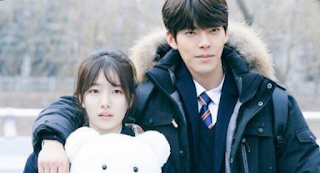 Drama Korea Sad Ending