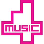 4Music - Astra Frequency