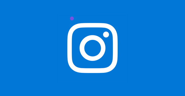 Start Downloading Instagram PWA From The Microsoft Store