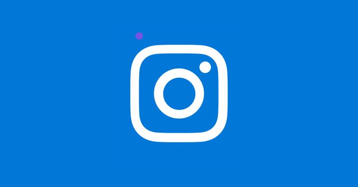Start Downloading Instagram PWA From The Microsoft Store