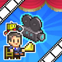 Silver Screen Story (Kairosoft) Unlimited (Money - Research Point) MOD APK