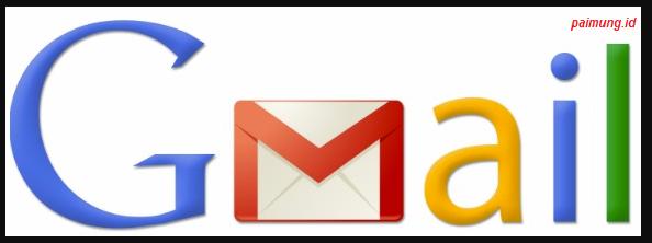 Update Cara Daftar Gmail Dot Com Tanpa Konfirmasi Nomor Hp