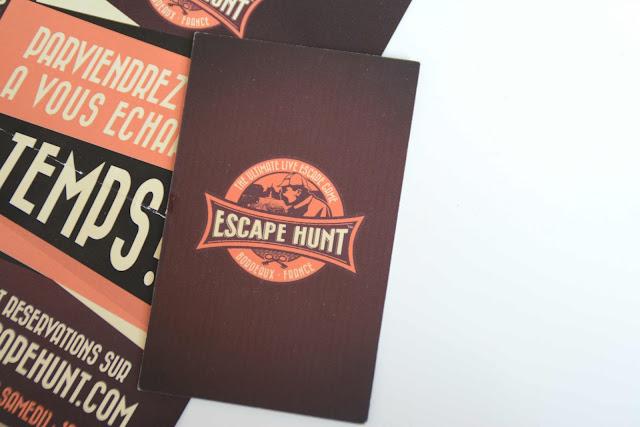 Escape-Hunt-Bordeaux-bonne-adresse-escape-game-jeu-d'évasion-idéé-sortie