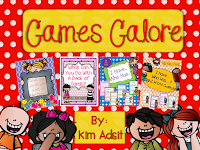 https://www.teacherspayteachers.com/Product/Games-Galore-Bundle-1308782