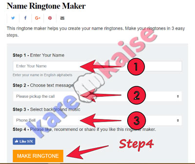 create-your-name-rigntone-hindi-me