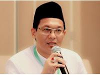 Alumni 212 dan Mahasiswa IAIN Lampung Minta Ishomuddin Diadili
