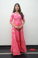 Swetha looks super cute in Pink ~  Exclusive Galleries 024.jpg